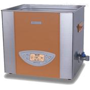 科导双频加热型超声波清洗器SK7210LHC