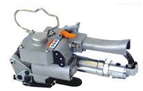 HL-A19-25手持气动式打包机