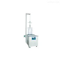 博醫康中型FD-3凍干機
