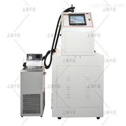 护热平板法导热系数/智能化导热数测定仪