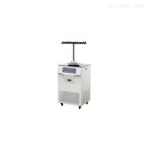 博醫康FD-1E-110真空冷凍干燥機-110℃