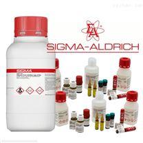 中性红(百分之0.33溶液试剂)  sigma