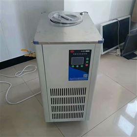 低温冷却液循环泵,予华 是您明智的选择