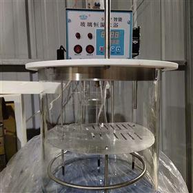 SYP玻璃恒温水浴予华仪器厂—15639775586