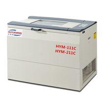 世平卧式全温度恒温培养振荡器HYM-211C