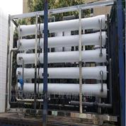 合肥超纯水装置edi多少钱