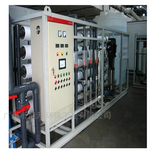 江西社区直饮水机制造商