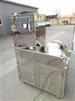WF型万能吸尘粉碎机组