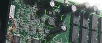 SCAN250模拟式xian性sao描模块