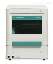 889離子色譜自動樣品處理系統