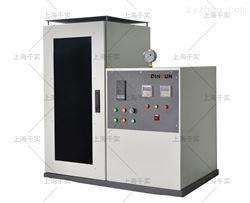 阻燃性测试仪/口zhao燃烧试验机