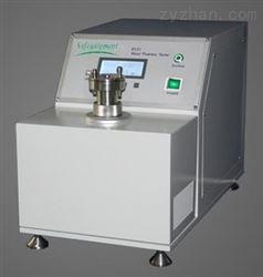 羊毛细度分析仪/纤维细度羊毛检测仪