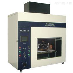 漏电起痕指数试验仪/漏电痕试验装置