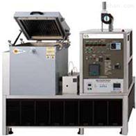 硫化氢气体蚀试验箱/H2S气体腐蚀验箱