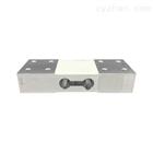 苏州电磁传感器称重模块