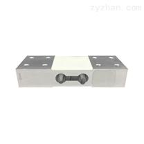 苏zhou电磁传感器chen重mo块