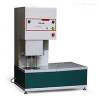 数字式织物破强力机/yg032液压织物胀破仪