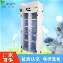 PP凈氣型儲藥柜