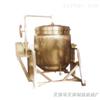ZG系列蒸煮鍋