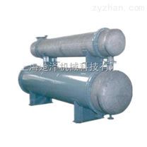 上海螺旋螺紋管換熱器價格