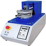 漆膜划格测试/Erichsen430P电动十字划格仪