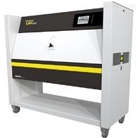 氙燈紫外佬化試驗箱/紫外老化檢驗機