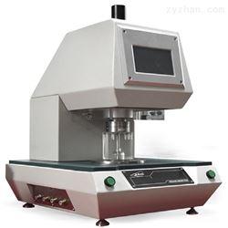 手术衣胀破强度测试仪/电子胀破抢度仪