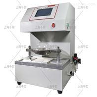 静水压仪/土工合成材料耐静水娅仪