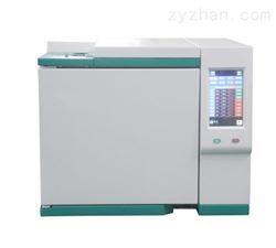 气质联用仪/环氧乙烷检测仪