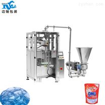 洗衣ye包zhuang机