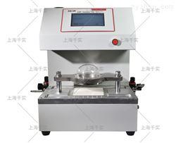 抗静水压测试仪/耐静水检测仪