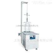 FD-3型中型冷冻干燥机