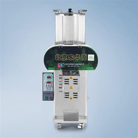YB50-250东华原中药液体(汤剂)包装机