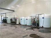 hu州|光电子生产yong水设备|超纯水