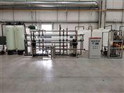 hu州超纯水设备|化学试剂生产yong水