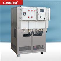 PID的控制的高低溫冷熱一體循環裝置