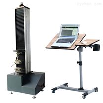 LGD1000微機控制電子萬能試驗機