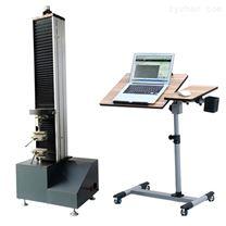 LGD5000微機控制電子萬能試驗機