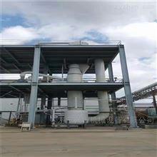 3吨钛材MVR蒸发器出售