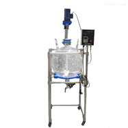 FY-10-100L实验用玻璃分液器