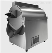 超导电热连续式、炒药机、蒸煮罐