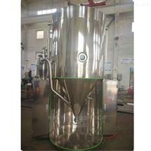 LPG-5小型干燥喷雾机