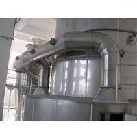 大型喷雾干燥机
