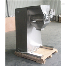 YBKL-60型实验室摇摆制粒机