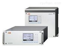 ABB气体分析仪红外分析模块