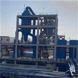 供应3吨三效钛材MVR蒸发器