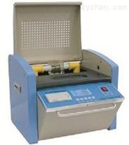 TYJQ-02绝缘油介电强度测定仪