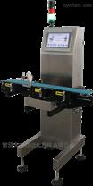 WinCK200藥品包裝自動檢測機