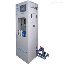TPG-3030总磷在线分析仪