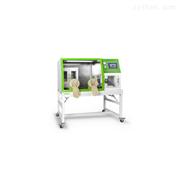 龍躍厭氧培養箱LAI-3T